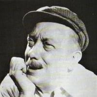 Léopold SIMONS