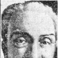 Gustave SIMON