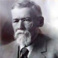 John Horton SLAUGHTER