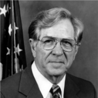 Neal Edward SMITH