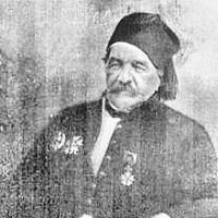 Soliman PACHA