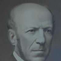Pierre SOURY-LAVERGNE