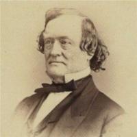 Rufus P. SPALDING