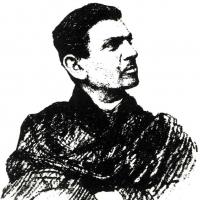 Léon SPARIAT