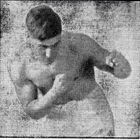 Félix François SPORTIELLO
