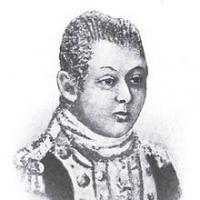 Ebenezer SPROAT