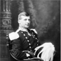 Arthur STANLEY