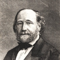 Charles SAINTE-CLAIRE DEVILLE