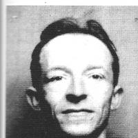 Joseph STEIB