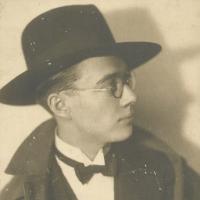 Léon STEKKE