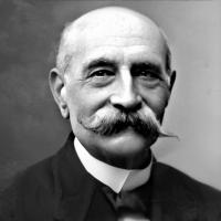 Félicien STEPHENNE