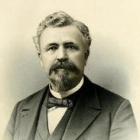 Greenleaf T. STEVENS