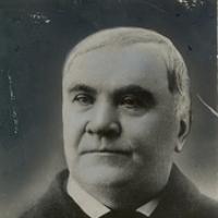 John STINTZI