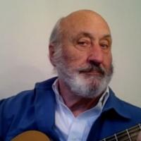 Paul STOOKEY