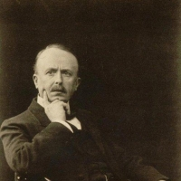 Gustave STOSKOPF