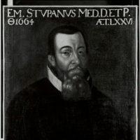 Emmanuel STUPANUS