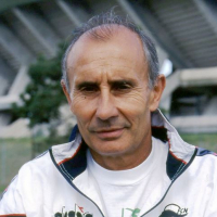 Jean-Claude SUAUDEAU