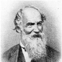 Philippe SUCHARD