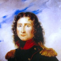 Józef SULKOWSKI
