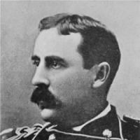 Samuel S. SUMNER