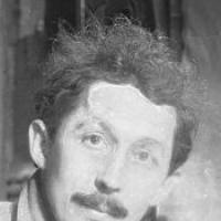 Jacques SUZANNE