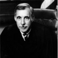 Robert W. SWEET