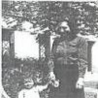 Ginette HAMELIN