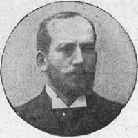 Gabriel SYVETON