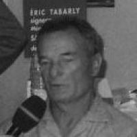 Eric TABARLY
