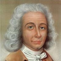 Jacques-Pierre de TAFFANEL DE LA JONQUIERE