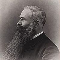 Louis-Olivier TAILLON