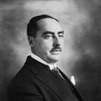 Pierre TAITTINGER