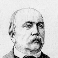 François TAMISIER