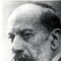 E. TAP