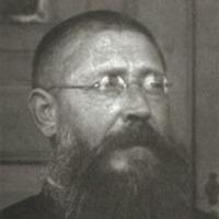 Emile Joseph TAQUET