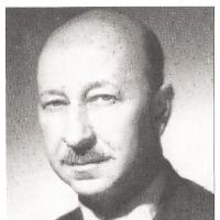 Jacques TARBÉ DE SAINT-HARDOUIN