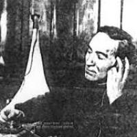 Jean Baptiste Auguste TAULEIGNE