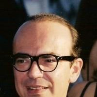 Karl ZERO