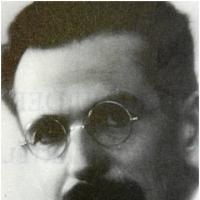 Marc ELDER
