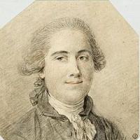 Antoine-Jean TERRAY