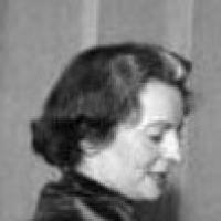 Carmen TESSIER