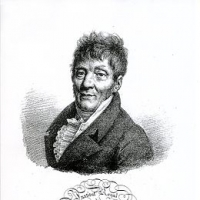 Henri-Alexandre TESSIER