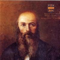 Henry TESTOT-FERRY