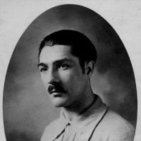 Maurice THÉDIÉ