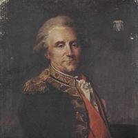 Antoine-Jean-Marie THÉVENARD