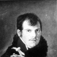 Louis Michel Auguste THÉVENET