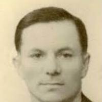 Marcel THIBAULT