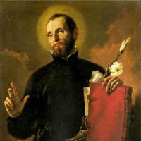 Gaetano THIENE