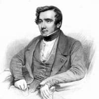 Augustin THIERRY