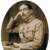 Jean DE PANGE